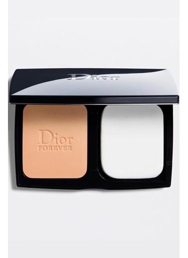 Dior 3348901317108 Skin Forever Extreme Control 023 Peach 12 Saat Etkili Renksiz